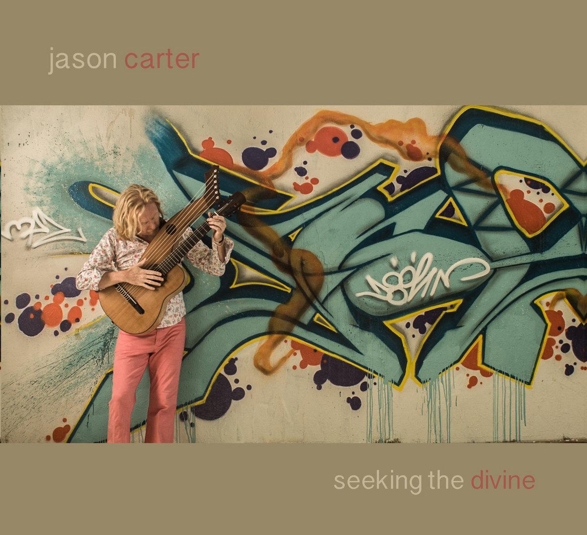 Guten Morgen Mein Engel Jason Carter