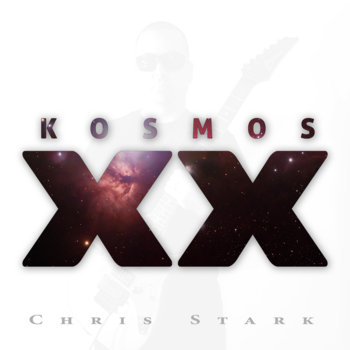Kosmos XX by Chris Stark