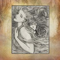 Diamond's North Wind cover art