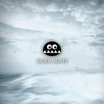 Faded Lights cover art