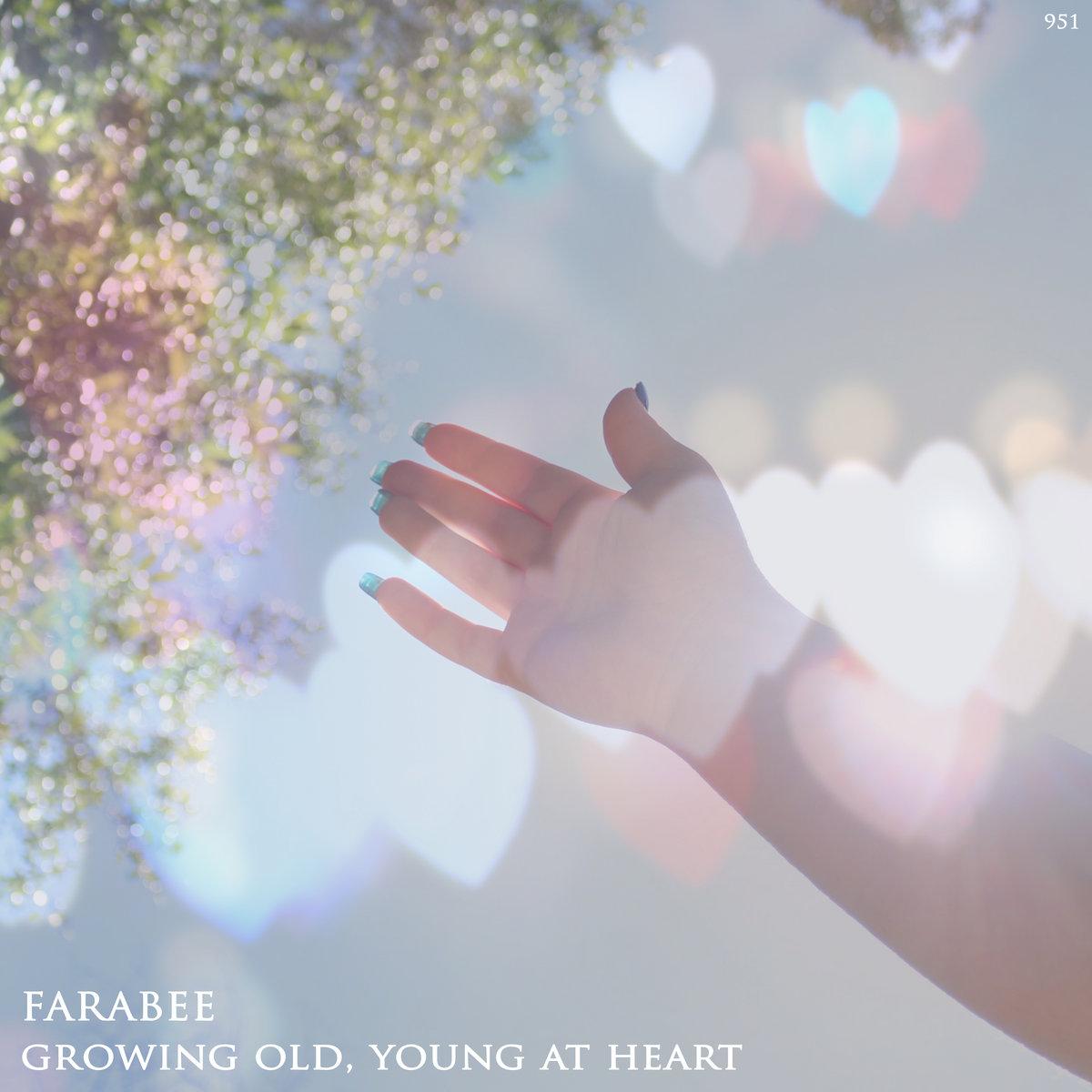 Farabee
