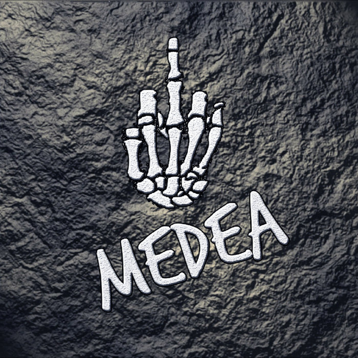 medeaoficial.bandcamp.com