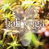 Natura Eterna Cover Art