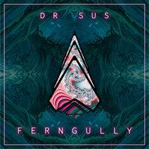 Fern Gully cover art