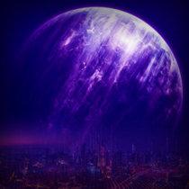 Neptune's Awakening cover art