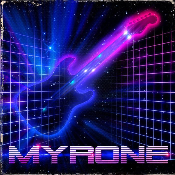 myrone.bandcamp.com