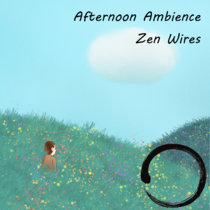 Afternoon Ambience cover art
