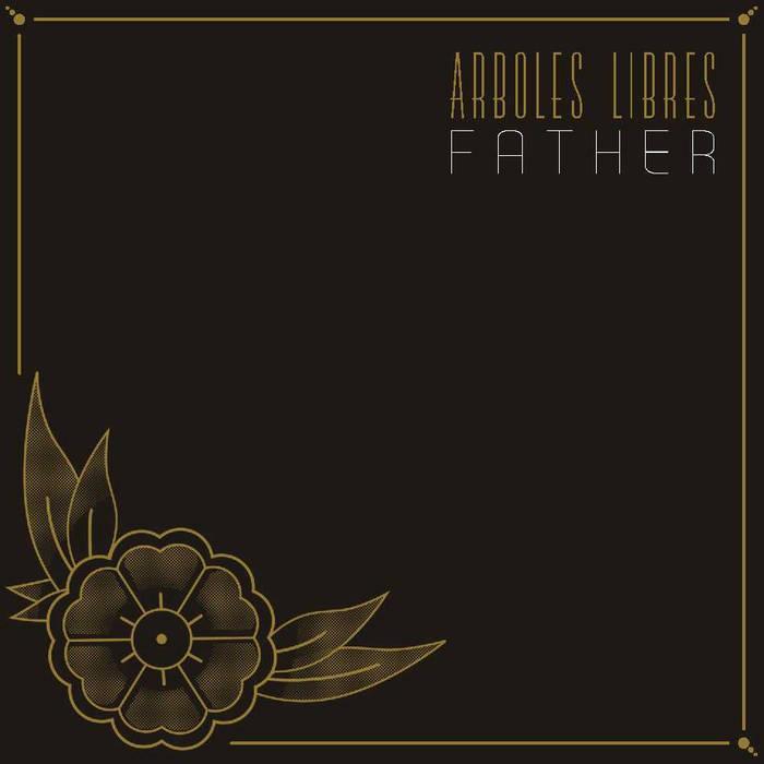 Arboles Libre - Father