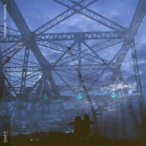Sinisteria cover art