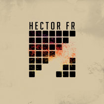 Hector FR cover art