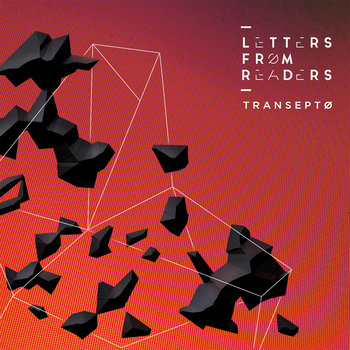 Transepto by LETTERS FROM READERS