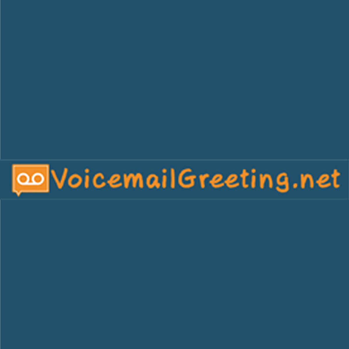 Holiday Voicemail Greeting Voicemail Greeting