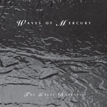 Music | Waves of Mercury