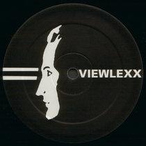 (Viewlexx V12/19) Overkill cover art