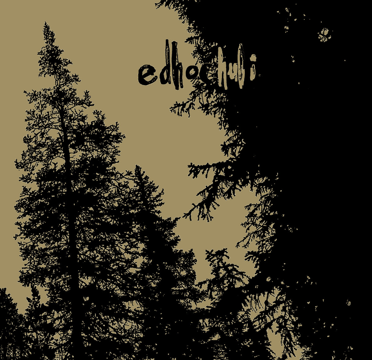 https://edhochuli.bandcamp.com/album/edhochuli-2013