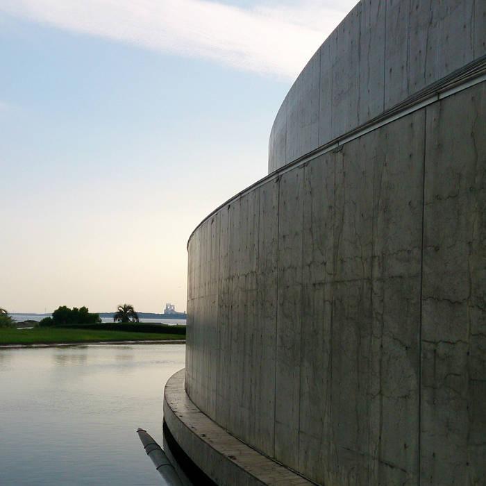 About. Yoshinobu Ashihara Exterior Design Architecture ...