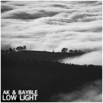 Low Light cover art