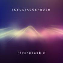 Psychobabble cover art