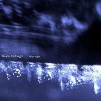 Polar Night cover art