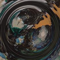 Pykes Kessler cover art
