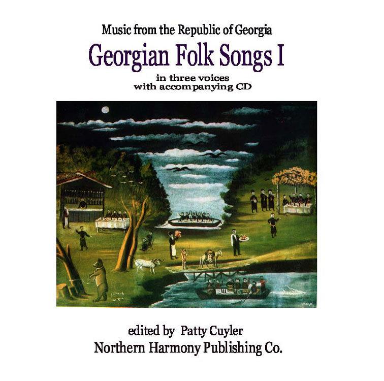 Top georgian songs of all time georgianjournal.