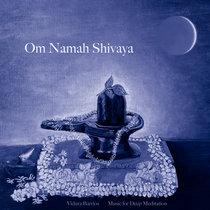 Om Namah Shivaya cover art