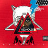 REDHOUSE A-SIDE Cover Art