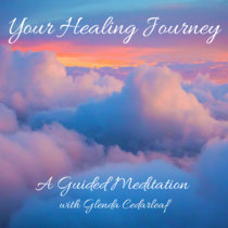 Your Healing Journey cover art