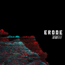 ERODE (Deluxe Edition) cover art