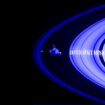 Outer Space Music cover art