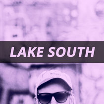 LAKE SOUTH cover art