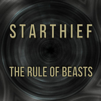 The Rule of Beasts