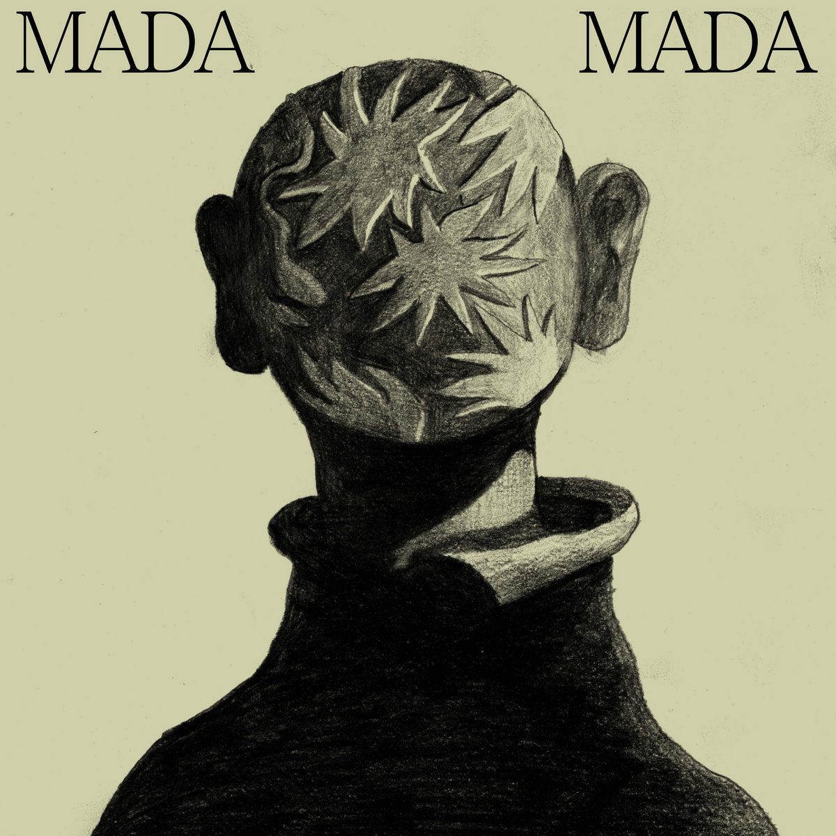 Corridor Mada Mada Mada mada has disabled new messages. mada mada bandcamp