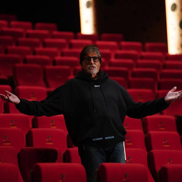 Nammavar 2 Movie Tamil Dubbed Free Download