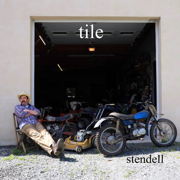 Tile - Stendell main photo