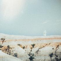 光 cover art