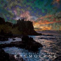 Eremocene cover art