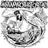 "Mammoth Torta 7"" Cover Art"