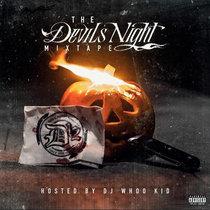 D12 - Devils Night cover art