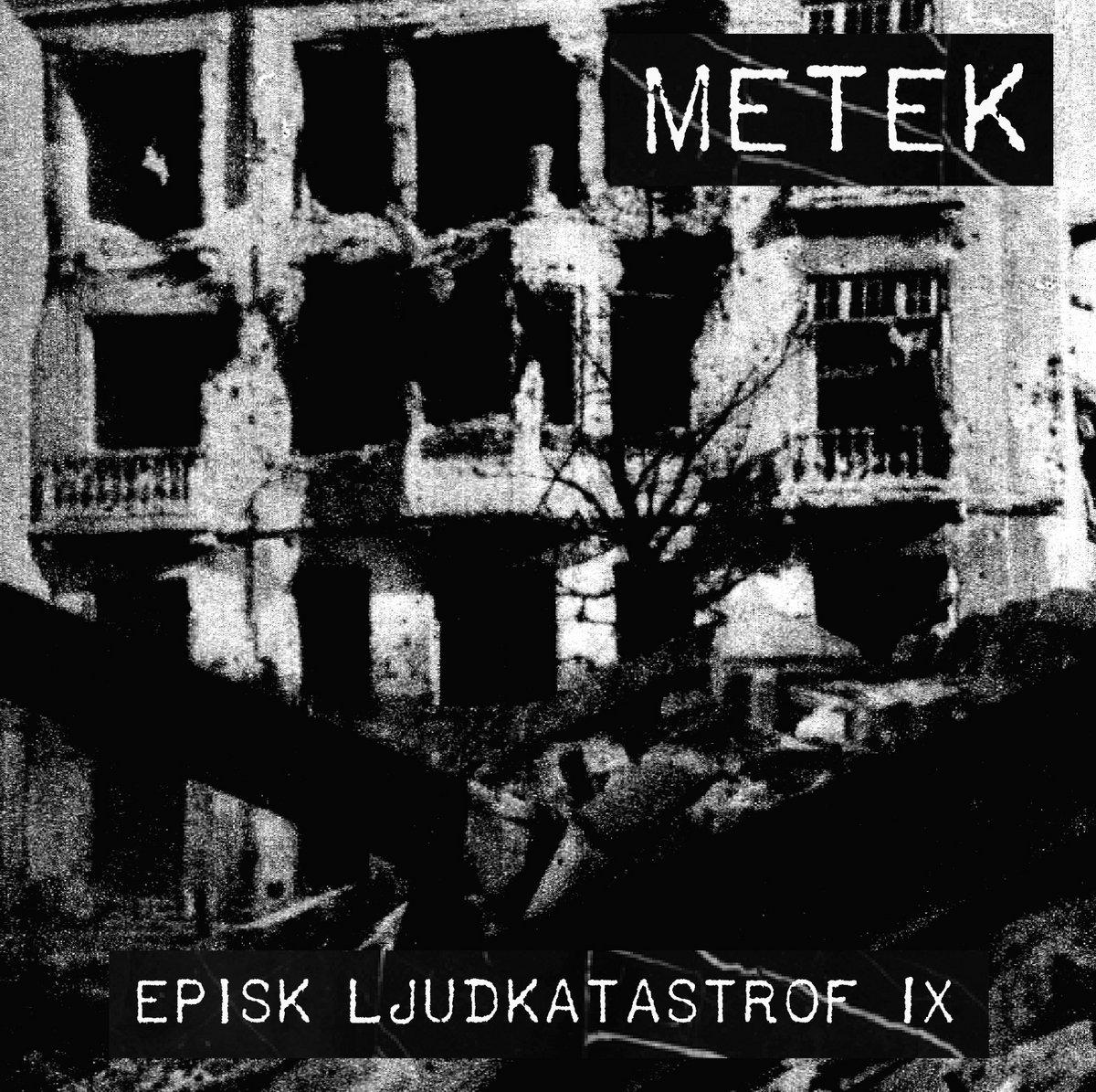 METEK A3615332027_10