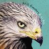 Eric Fuentes & El Mal Cover Art