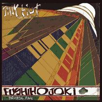 Fushihojoki cover art