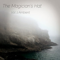 The Magician's Hat cover art