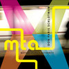 Mother Transit Authority Cover Art