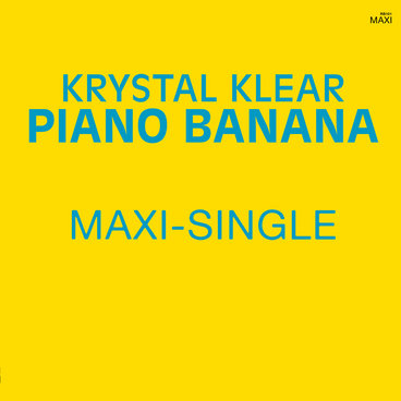 Piano Banana main photo