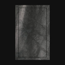 Belt of 8 Ranges cover art