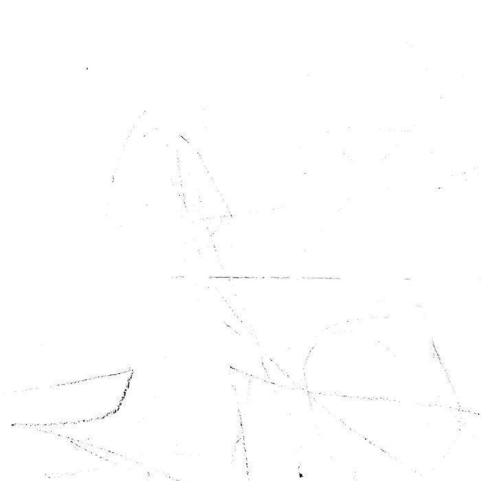 3.38 GRATUIT TÉLÉCHARGER LOGICIEL AUTODATA