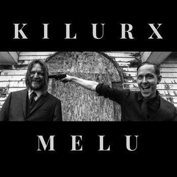 MELU (2017) by KILURX