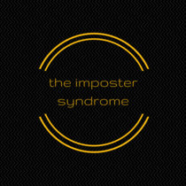 23: the imposter syndrome cover art