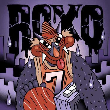 ROXO 07 main photo